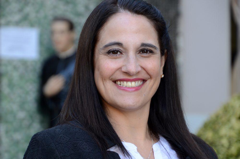 María Victoria Zuñiga Jamis