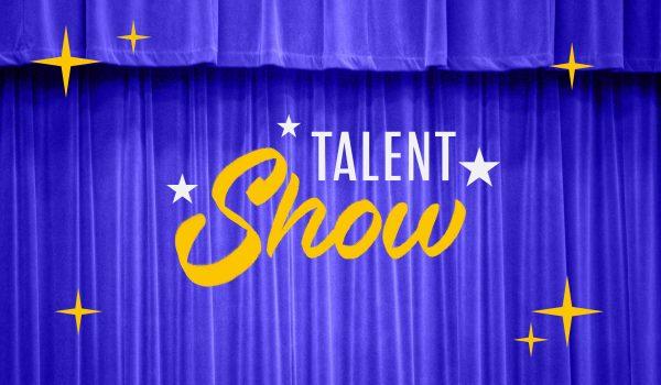 Cierre Talent Show